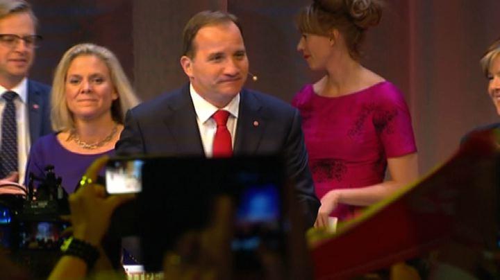 Svezia, vincono i socialdemocratici ma avanza estrema ...