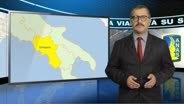Sud e Isole - Le previsioni del traffico per il 16/09/2014  ...