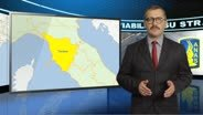 Centro - Le previsioni del traffico per il 16/09/2014