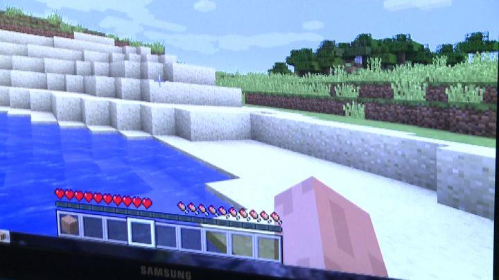 Microsoft compra per 2,5 miliardi il videogioco Minecraft   ...