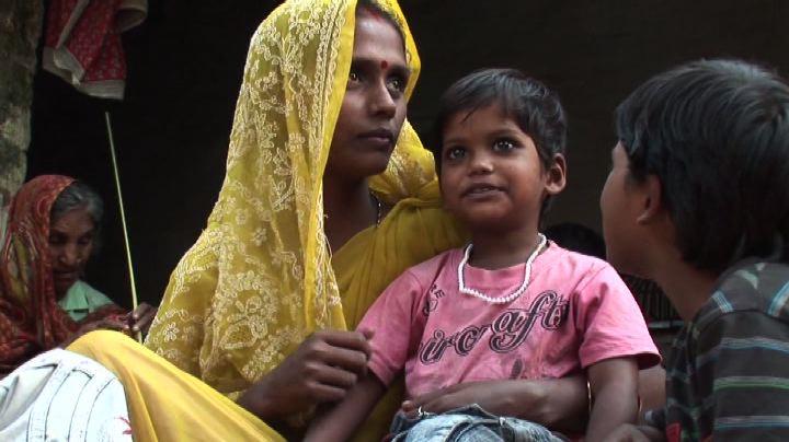 Onu: 100 milioni di persone salvate dalla fame