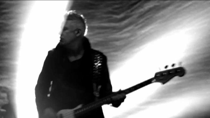 U2 gratis su iTunes, boomerang per la Apple