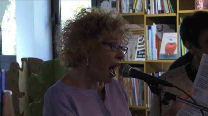 Ornella Vanoni, 80 anni con ironia e in difesa dell'amore   ...