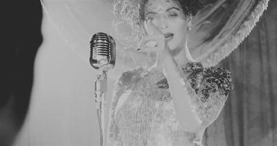 'Bang Bang', Beyoncé e Jay-Z  dalla musica al cinema