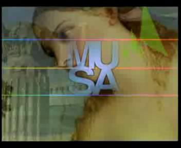 Musa Tv n° 38