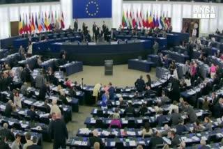 Accordo Kiev-Ue: nuovo status Est e amnistia