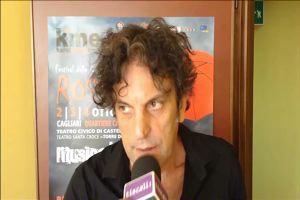 L'indie internazionale a Cagliari per il Karel Music Expo