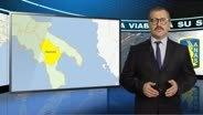 Sud e Isole - Le previsioni del traffico per il 18/09/2014  ...