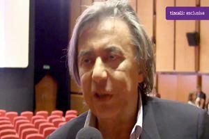"""Freccero: """"Che flop Floris, Giannini ok ma attenti al pepe di Santoro"""""""