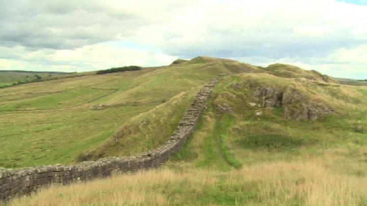 Scozia e Inghilterra, una lunga storia di conflitti