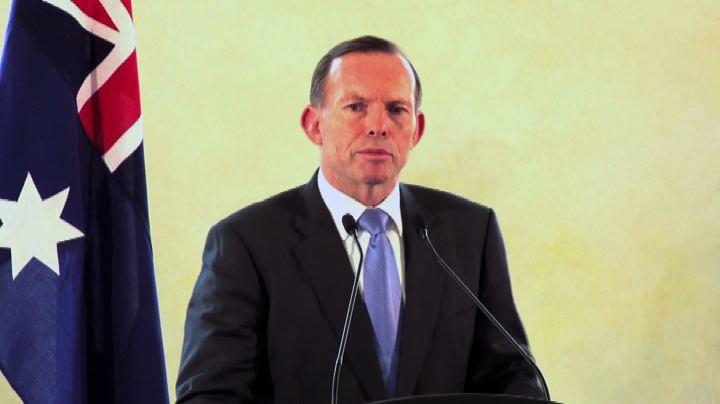 Australia, sventato piano dell'Isis: progettava ...