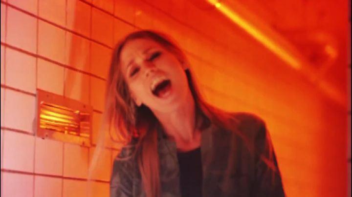 Ace Wilder, la popstar svedese provoca i giovani: siamo ...