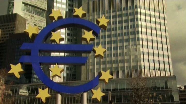 Delude la prima asta Bce: le banche chiedono solo 82 ...