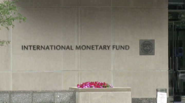 Fmi: Italia stenta a uscire da recessione, attuare riforme ...