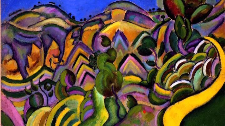 Firenze, in mostra un Picasso quasi inedito ma già ...