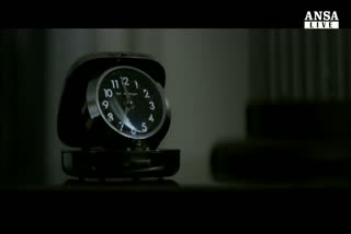 Cinema: Nick Cave fa Nick Cave