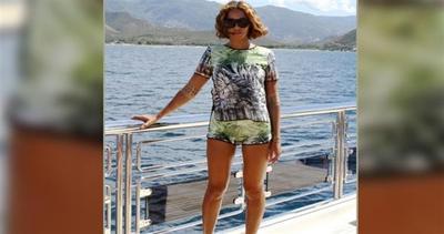 Beyoncé e lo scandalo delle cosce troppo magre