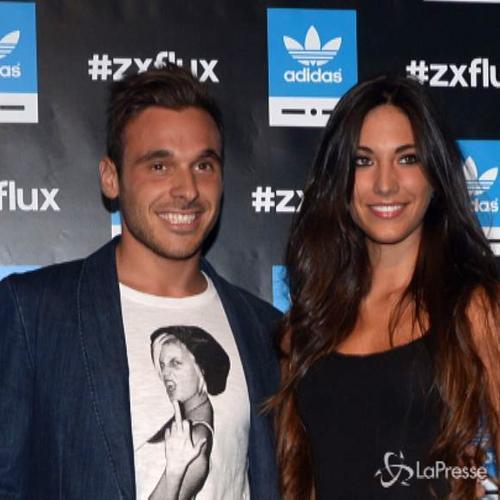 Adidas e Italia Independent: tanti vip al lancio della ...