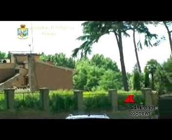 Inchiesta G8, confiscati a Balducci beni per 13 milioni di ...