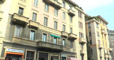 Milano, timidi segnali di ripresa per il mercato ...