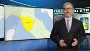 Centro - Le previsioni del traffico per il 20/09/2014