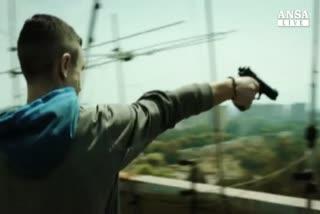 Cinema: 200 sale per l'uscita di Gomorra - la serie