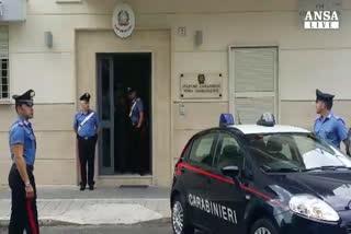 Ucciso in parco Roma: arrestato romeno