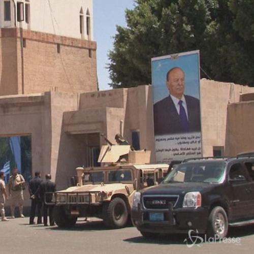 Yemen, dopo giorni di scontri firmato accordo ...