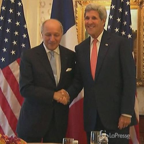 Afghanistan, Casa Bianca: Accordo su governo aiuterà a ...