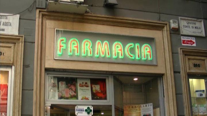Medicina fai da te, un italiano su 4 si cura senza sentire ...