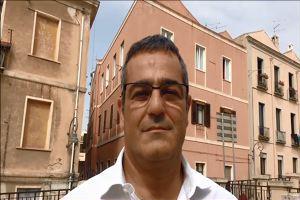 Cagliari, piazza Palazzo ora è pedonale. Coni (Comune): ...