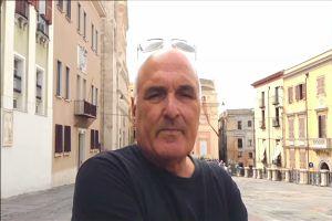 Cagliari, piazza Palazzo ora è pedonale: residenti ...