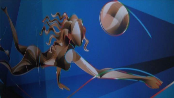 Roma, al via Mondiali Femminili Volley: la prima volta in ...