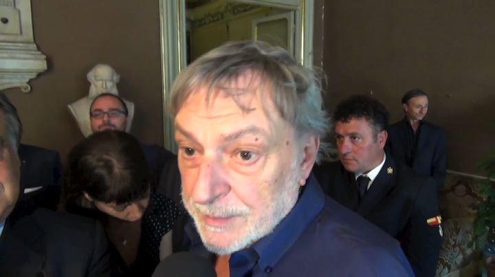 Gino Strada: sogno un ospedale di Emergency in Sicilia