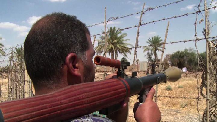 Iraq, nel borgo di Jobour sciiti e sunniti uniti contro ...