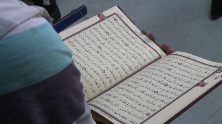 Turchia: nelle scuole la religione diventa sempre più ...