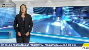 Le strade dell'informazione del 23/09/2014