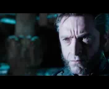"Bryan Singer firma il quarto 'X-Men"""