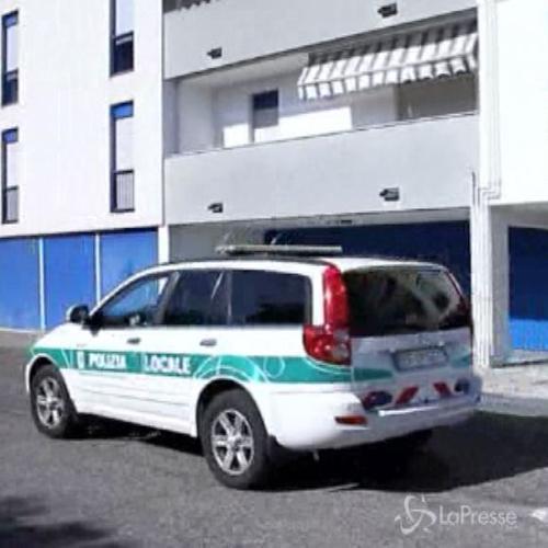 Brescia, 30enne uccisa a coltellate: caccia al marito ...