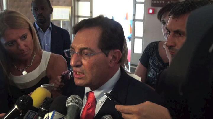 Crocetta: la mafia incide ancora fortemente sulle elezioni  ...