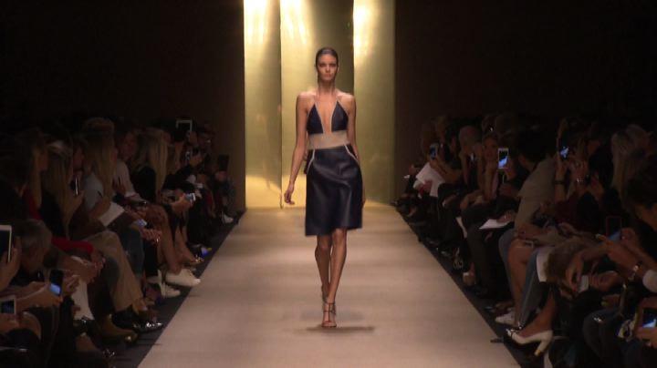 Moda Parigi, Guy Laroche