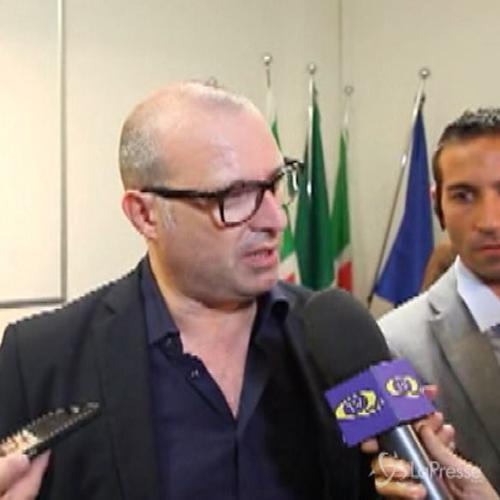 Primarie Pd, Bonaccini vincitore: Risposte alle imprese e ...