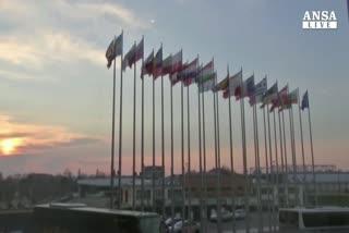 Multinazionali nel mirino, attesa per indagine Ue