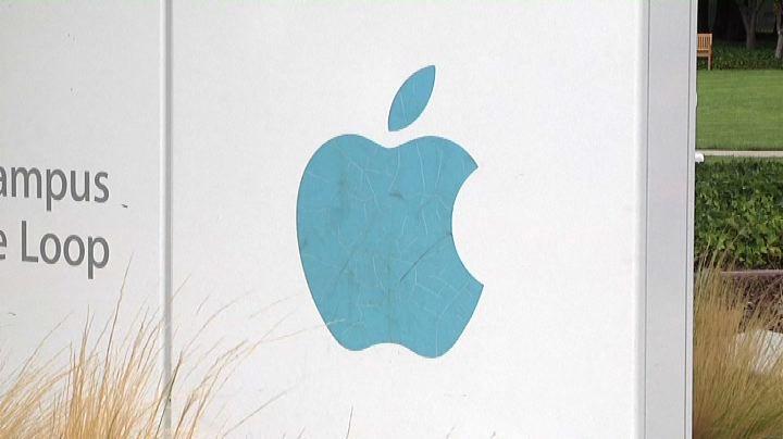 Bruxelles accusa Apple per aiuti di Stato dall'Irlanda