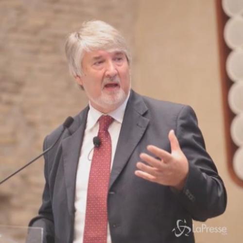 Poletti: Presentata legge delega su mercato lavoro, unico ...