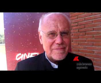 Cinema: Muller, Festival Roma pop ma senza rinunciare alla ...