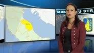 Centro - Le previsioni del traffico per il 30/09/2014