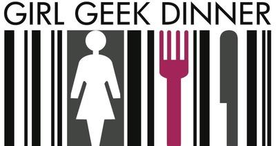 Girl Geek Dinners, il lato rosa delle nuove tecnologie