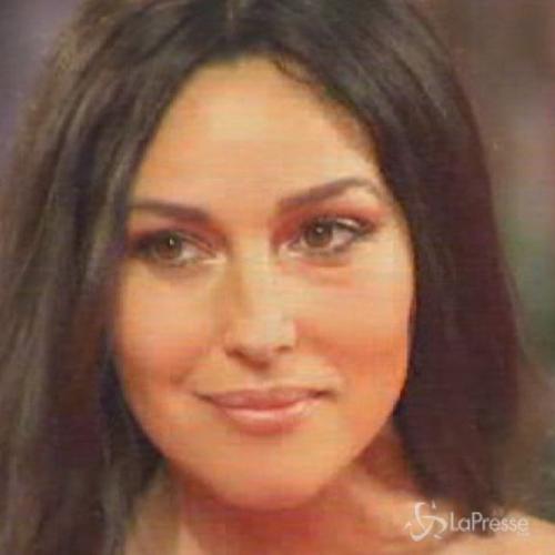 Monica Bellucci, l'icona della bellezza mediterranea compie ...