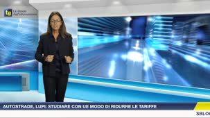 Le strade dell'informazione del 30/09/2014